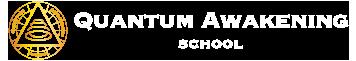 Quantum Awakening School